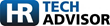 Steve LaMotta Joins HR Tech Advisor as Chief Collaborator