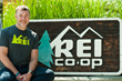 REI Chief Executive Officer and President, Jerry Stritzke, to Keynote Conscious Capitalism 2017