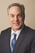 Five Star Professional Honors Michael J. Lehrhaupt of Strategies for Retirement with the 2016 Five Star Wealth Manager Award