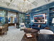 Two Brand New Palm Beach Estates on Billionaire's Row Designed by Marc-Michaels Interior Design