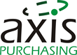 Axis Purchasing Launches New Video