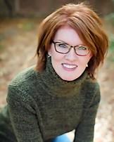 Donna Burdge