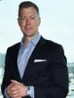 Los Angeles' Anthony Glomski of AG Asset Advisory Wins 2017 Five Star Wealth Manager Award