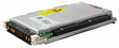 Behlman VPXtra™ HU700HV Hold-Up Card works in conjunction with Behlman VPXtra™ 800A, to store up to 650W of DC power for 50msec, to meet input power transient specifications of MIL-STD-704 (A to F).
