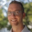 ClickUp Hires VP of Sales: Chris Cunningham