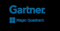 Gartner Magic Quadrant for Master Data Management - EnterWorks