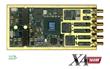 Innovative Integration Announces the XA-160M