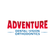 Adventure Dental to Provide Needed Dental Care to Underserved Children Throughout February as a Proud Supporter of the ADA's Give Kids a Smile Program