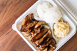 Ono Hawaiian BBQ Opens 60th Restaurant in the East Bay