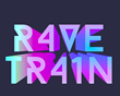 Rave Train Announces the Launch of its Third Season and Distribution Through EDMTV Network and LessThan3 TV