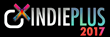 Calling All Indie Game Developers: Only Three Days Left to Submit an Entry to the 2017 IndiePlus Contest
