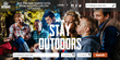 A screen shot of the newly launched StayOutdoors.com, open now to campgrounds and resorts.