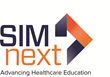 SIMnext® Launches Realistic Virtual Experiences to Enhance Learning for Health Care Providers