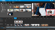 WeVideo Puts Stunning 4K Ultra HD Video Editing in the Hands of Everyone