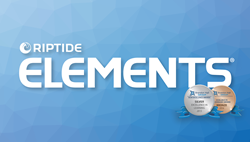 Riptide Elements Award-Winning Learning Technology Products