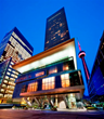 Spring is in the Air at The Ritz-Carlton, Toronto