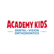 Academy Kids to Participate in Red Nose Day on May 25th – Supporting an End to Child Poverty