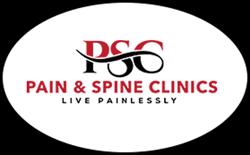 Pelvic Pain Specialist in Phoenix