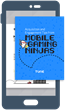 Mobile Analytics Platform TUNE Releases Mobile Game Marketing Guide