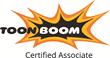 Certiport Launches Toon Boom Certified Associate Certification Program