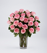 Blooms Today Launches New Valentine's Day Collection