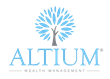 Altium Wealth Management Announces Addition of Two Managing Directors