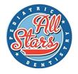 """All Stars Pediatric Dentistry Named """"Best of Forsyth"""""""