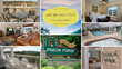 Pigeon Forge's Premiere Vacation Rental Company Features 50% Off Winter Lodging Deal