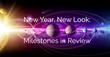 NASA ScienceCasts Series Surpasses Milestone Episode