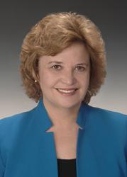 Diane Schwarz NPower Board of Directors
