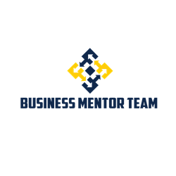 Business Mentor Team