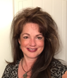 RE/MAX REALTOR Lisa Robinson Goes Platinum