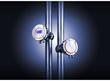 The Oxygenius: The New Oxy 510 Inline Sensor From Anton Paar