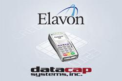 Elavon - Datacap Release