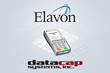 Datacap Releases Certified Elavon US EMV Solution for Point of Sale