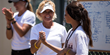Nike Softball Camps Announce Dates for Debbie Nelson's California Softball Camps