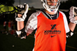 Xcelerate Nike Lacrosse Rolls Out Offers for First 20 Registered Participants in Each Location for Summer 2017 Lacrosse Camps