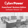 CyberPower Releases Updates to Business Class Power Management Software