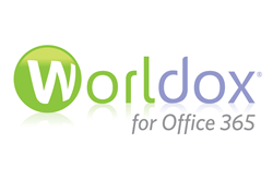 Worldox for Office 365