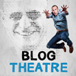 Blogging World and Theatre World Smash Together in Blog Theatre iTunes Debut.