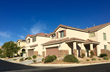 FirstService Residential Expands its Footprint in Southwest Las Vegas