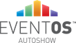 eshots, Inc and the Kansas City International Auto Show Announce EventOS with epass Integration