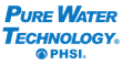 Pure Water Technology Expands to Cincinnati, OH