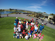 US Sports Camps Announces New Nike Junior Golf Camp Location in Northern California