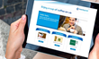 Maritz Motivation Solutions Launches Loyalty Gift Portal for Brands to Engage Customers