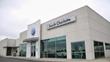 Charlotte Volkswagen Dealer Simultaneously Wins Both of Volkswagen's Highest Honors