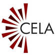 CELA, Recorded Books Provide Magazine Access to Print-Disabled Community