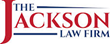 The Jackson Law Firm Welcomes Grady C. Cullens to the Team