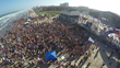 College Spring Break 2017 Beach Stage Dates Announced for South Padre