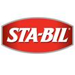 www.sta-bil.com
